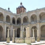 Two Days in Oaxaca, Mexico: Colonial History and Ancient Ruins