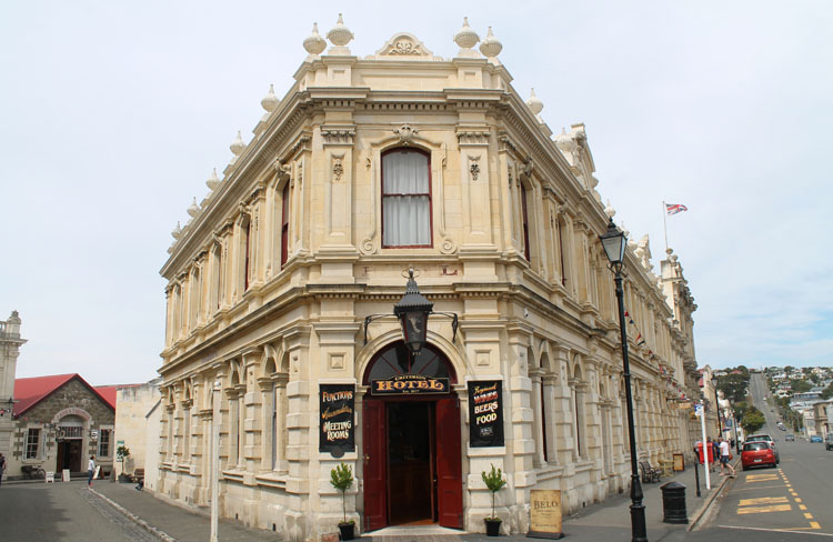 oamaru-old-town-new-zealand