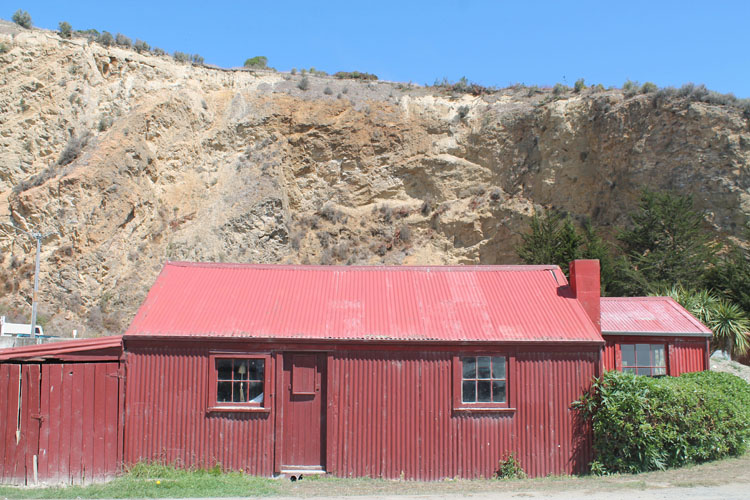 old-red-house-oamaru