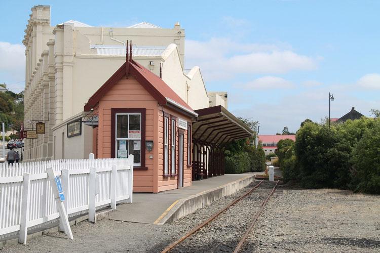 old-train-station-oamaru