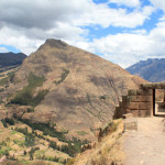 Pisac: The Other Must-See Inca Ruins in the Sacred Valley, Peru