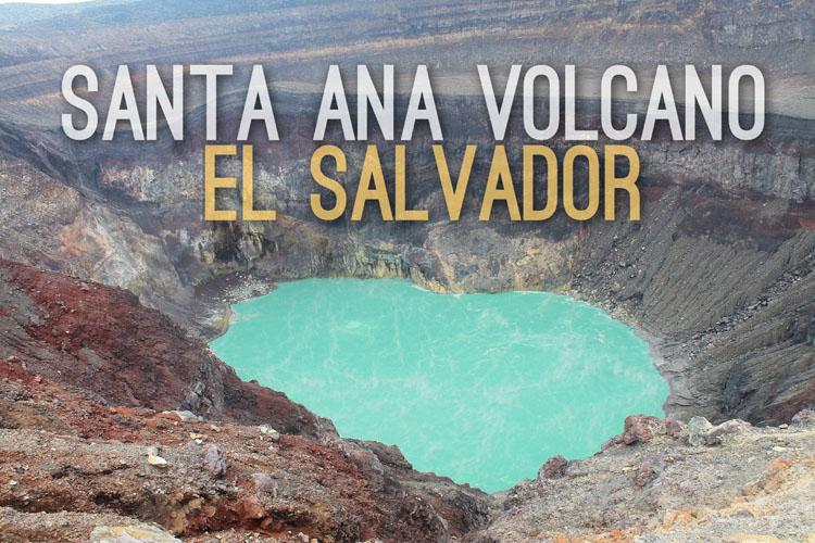 santa-ana-volcano
