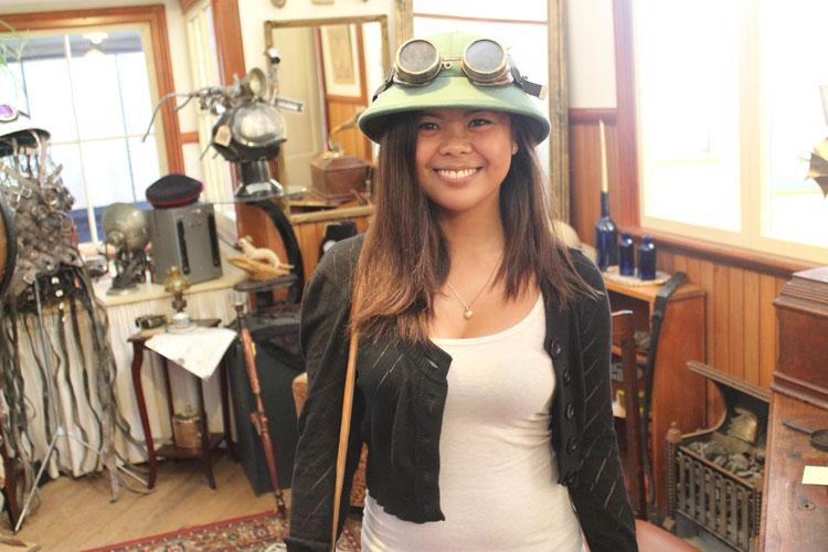 steampunk-shop-oamaru