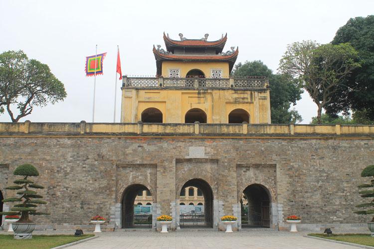 citadel-hanoi