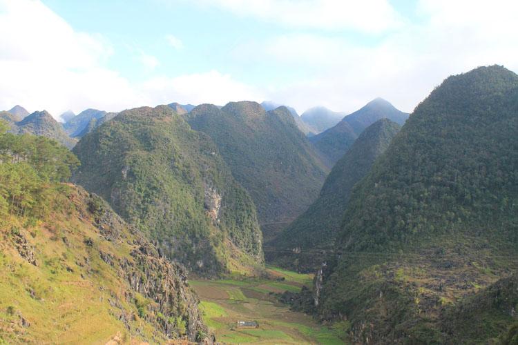 ha-giang-sa-phin-scenery