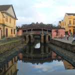 Things to Do in Hoi An, Vietnam: The Ultimate, Best, Most Awesome Guide