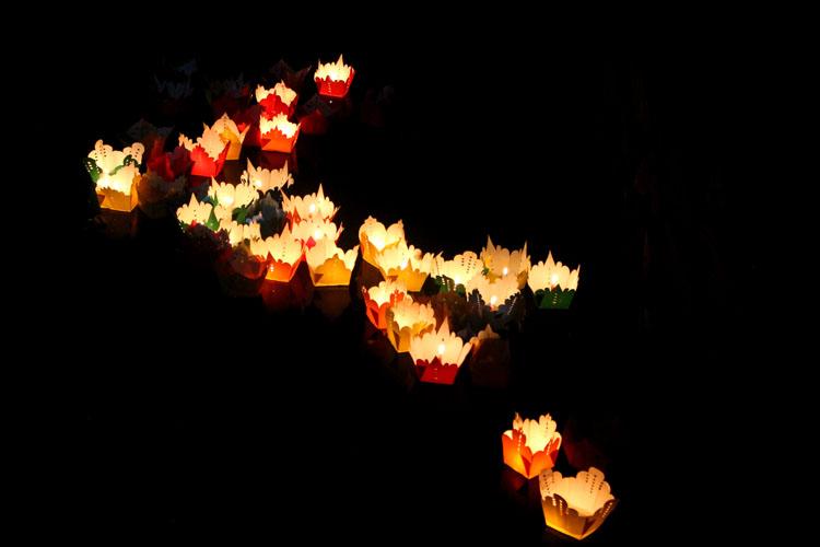 lantern-festival-hoi-an