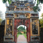 A Day in Hue, Vietnam: Touring the Citadel and Tombs of the Former Imperial Capital