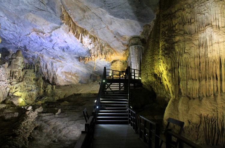 paradise-cave-phong-nha-ke-bang-national-park