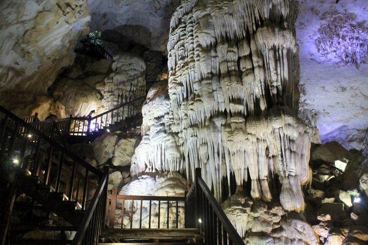 paradise-cave-phong-nha