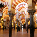2 Days in Córdoba, Spain: Architecture through the Ages