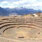 A Day Trip to Moray and Salinas de Maras: The Surreal Sacred Valley