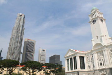 old-new-singapore