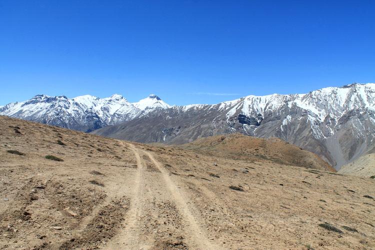 hiking-kibber-to-tashigang-spiti