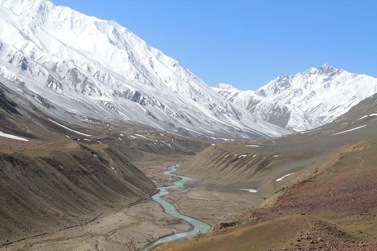pin-valley-india