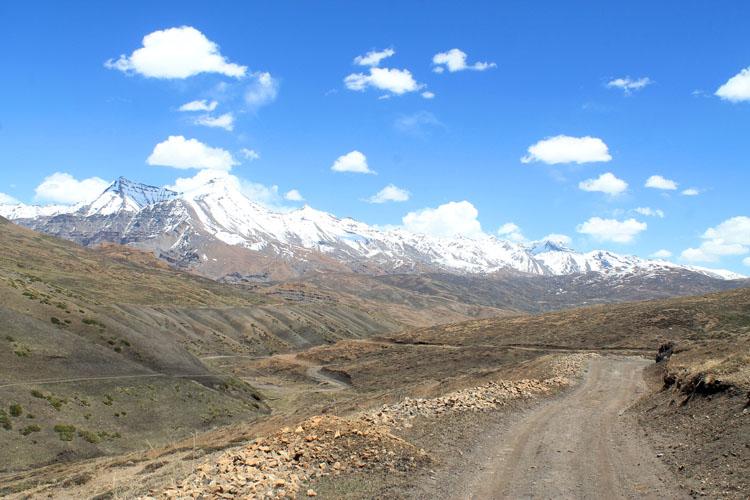 road-to-tashigang-spiti-india