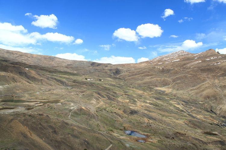 spiti-countryside-hiking
