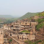 Walking the Streets of Bundi, a (sort of) Laid-Back City in Rajasthan, India