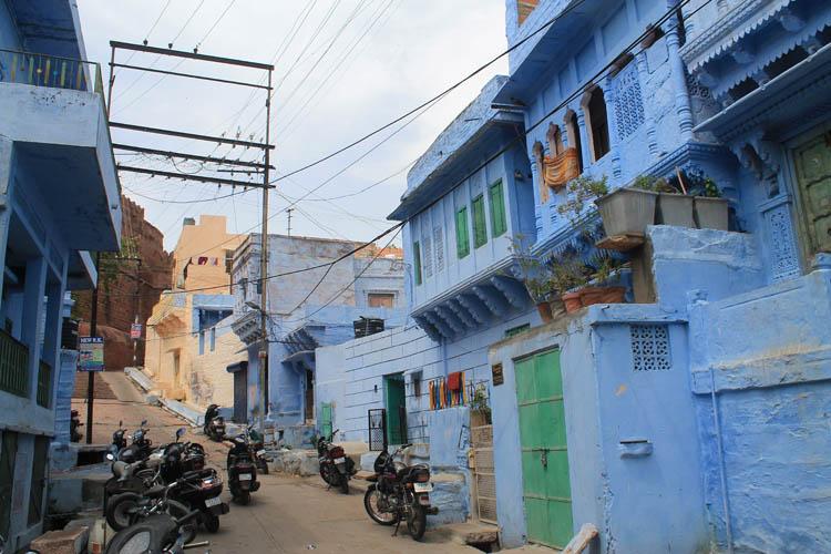 jodhpur-blue-buildings