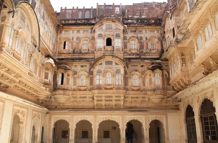 mehrangarh-palace-rajasthan