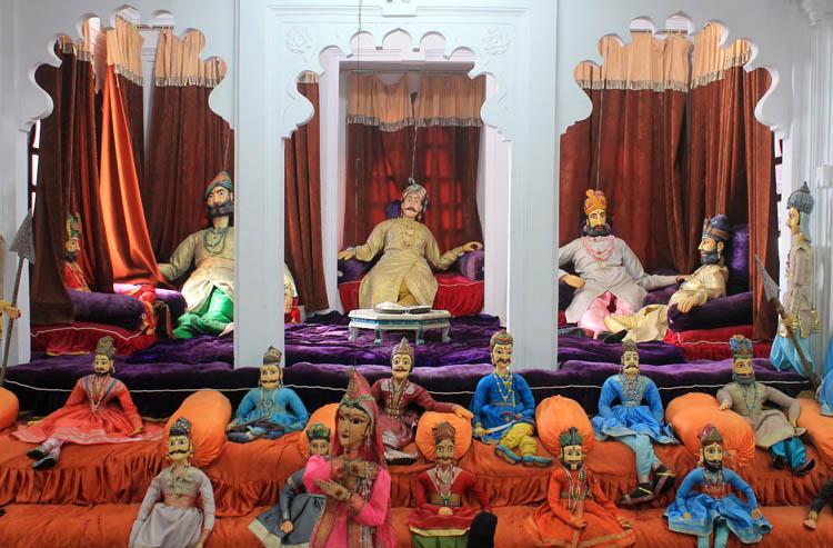 puppet-shop-udaipur