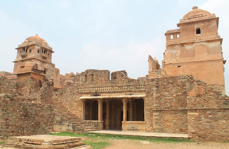 rana-kumbha-palace-chittorgarh
