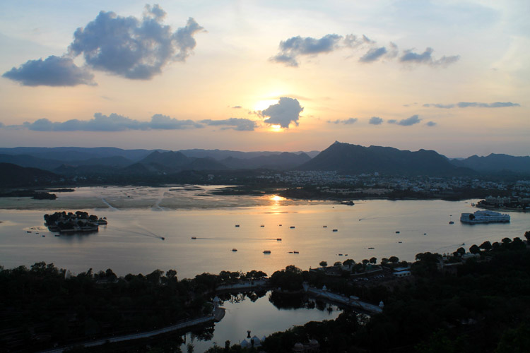sunset-point-udaipur