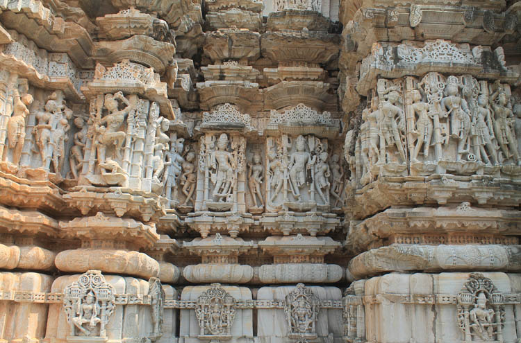 temple-carvings-chittorgarh