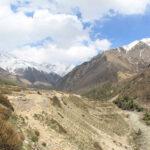 Chitkul, Himachal Pradesh: Off the Beaten Path in North India