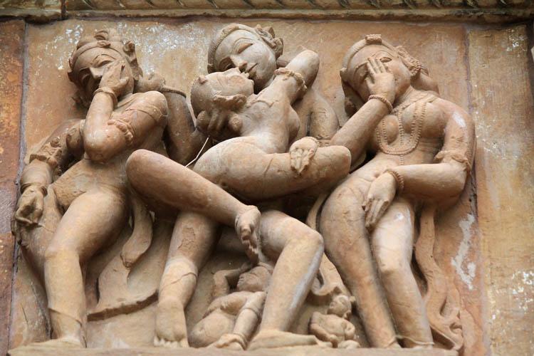 khajuraho-madhya-pradesh