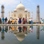 A Tale of Two Taj Mahal Experiences