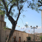 Two Days in Arequipa, Peru's Scenic Southern City