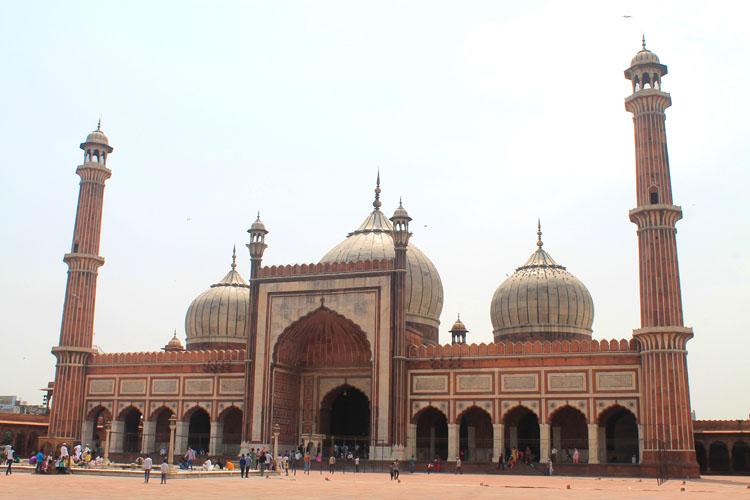 delhi-mosque-jamma-masjid
