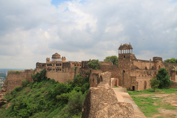 gwalior-fort-mp-india