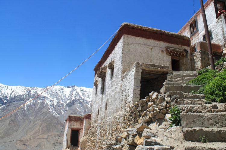 ki-monastery-spiti-india