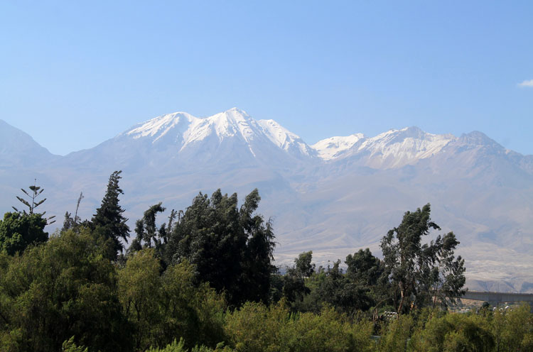 mountain-view-arequipa-peru