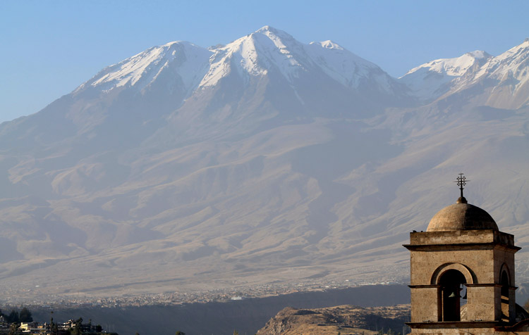 mountains-arequipa-peru