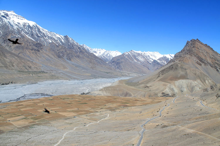 scenic-beauty-spiti-india