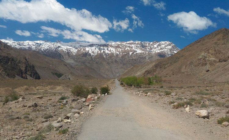 spiti-mountain-road
