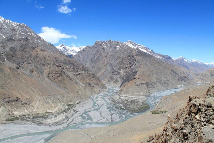 spiti-river-view