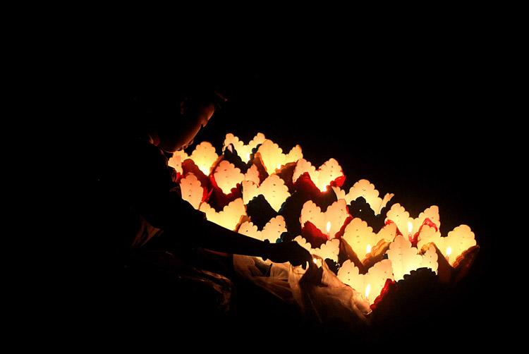 lanterns-hoi-an-full-moon-festival