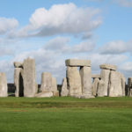 Stonehenge: Worth a Visit or Just a Pile of Rocks in a Field?