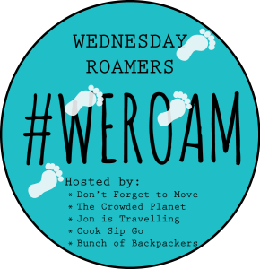 Wednesday-Roamers-2014-Aug-Amatic-290x300