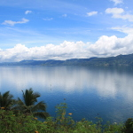 The 15 Best Natural Wonders in Southeast Asia