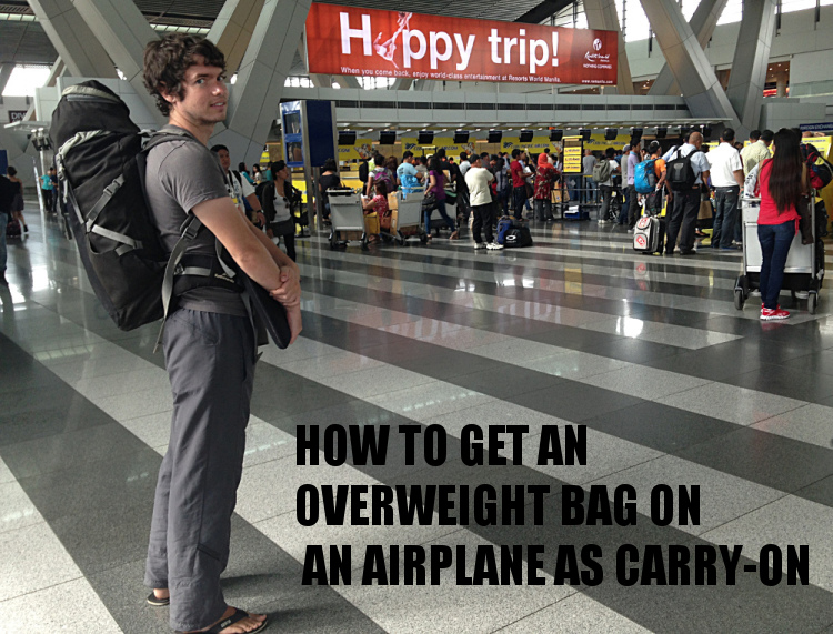 airplane-carry-on