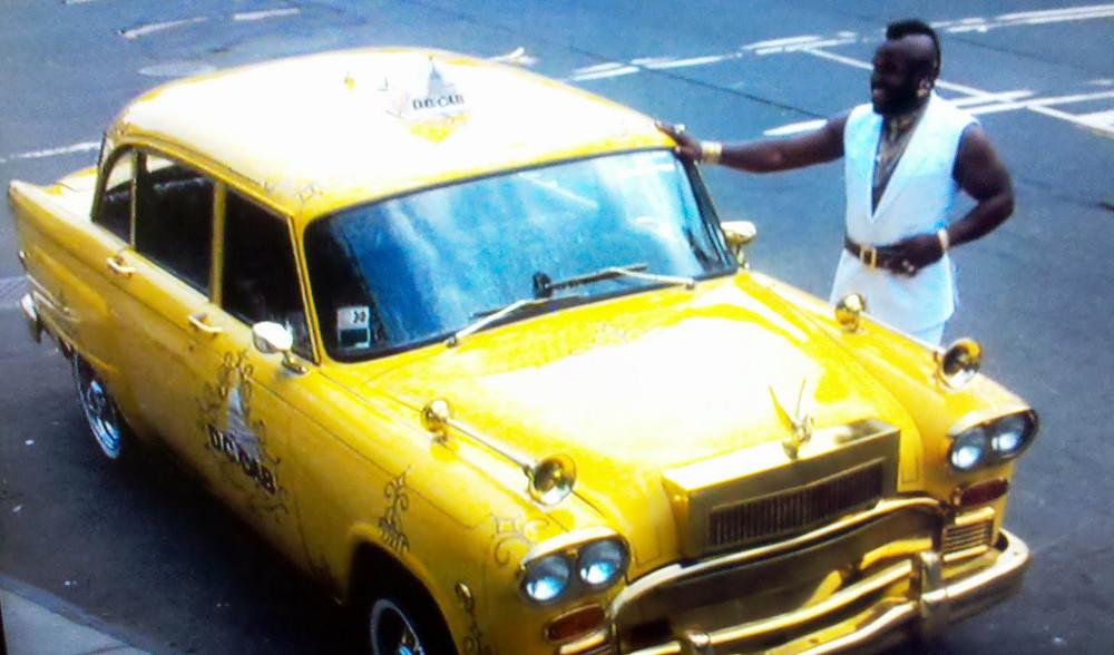 dc-cab