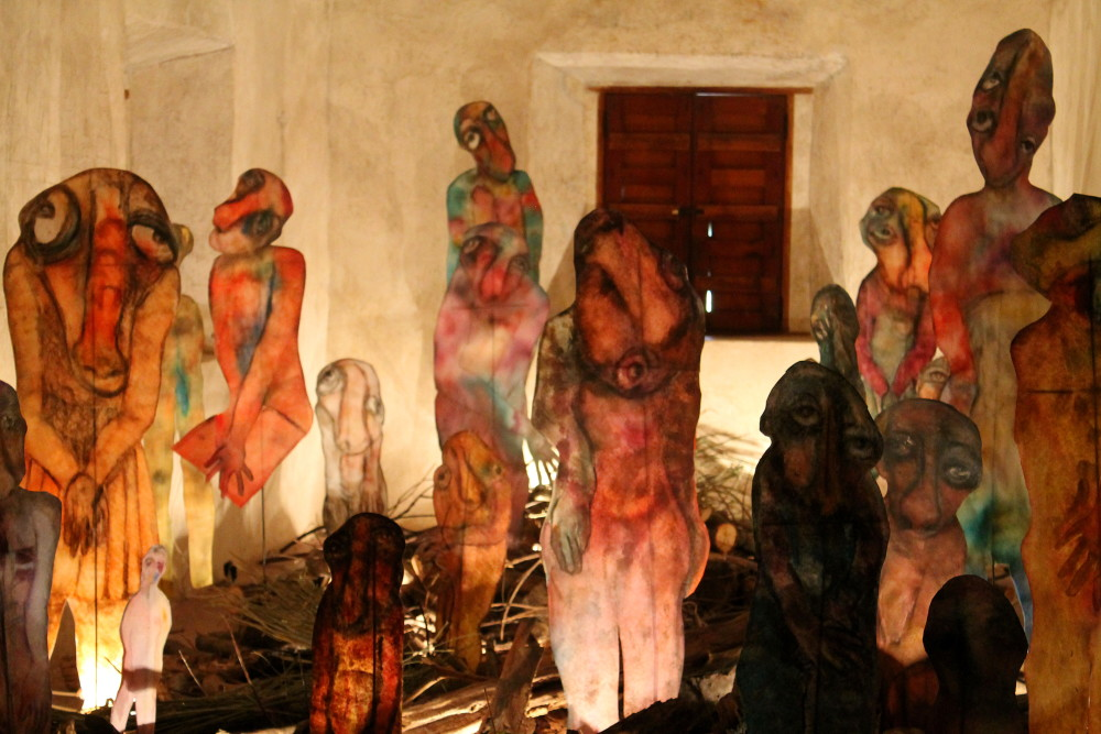 art-tepoztlan-mexico