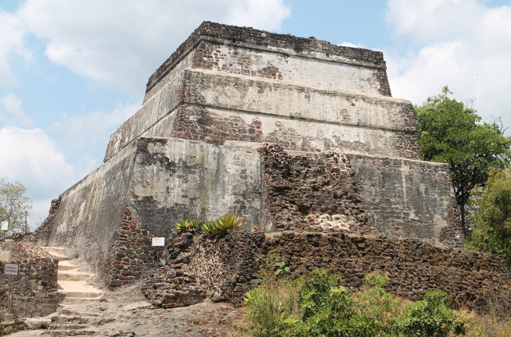 pyramid-tepoztlan-mexico