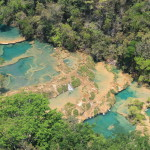 Semuc Champey: A Must-See Natural Wonder in Guatemala