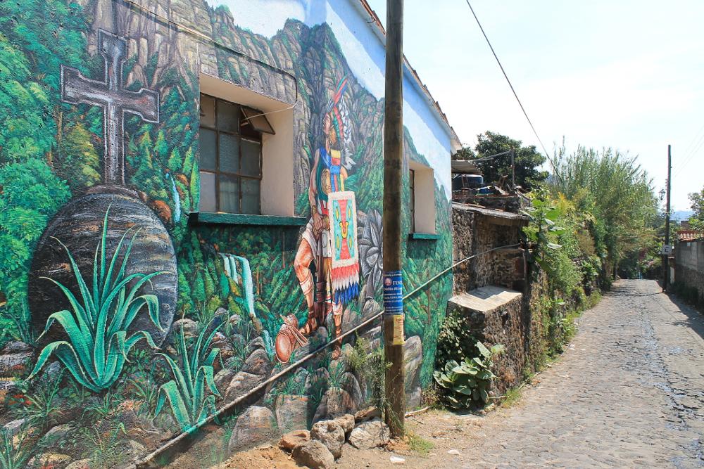 sreet-art-tepoztlan-mexico